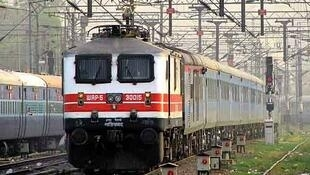 Frenchman dies after beating on Indian train over alleged insult