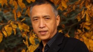 法國塞爾奇·蓬多瓦茲大學教授張倫