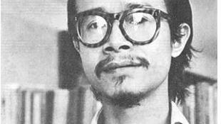 Trịnh Công Sơn, hình chụp in trong sách Trịnh Công Sơn, Một người thơ ca, Một cõi đi về