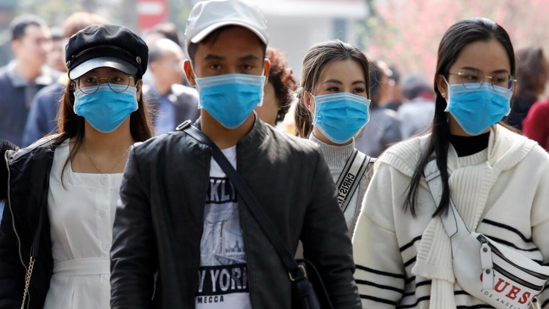 Tác động của dịch virus corona đối với kinh tế Việt Nam - Tạp chí ...