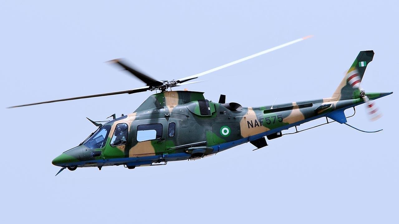 Nigerian_Air_Force_Agusta_A-109_Iwelumo-3