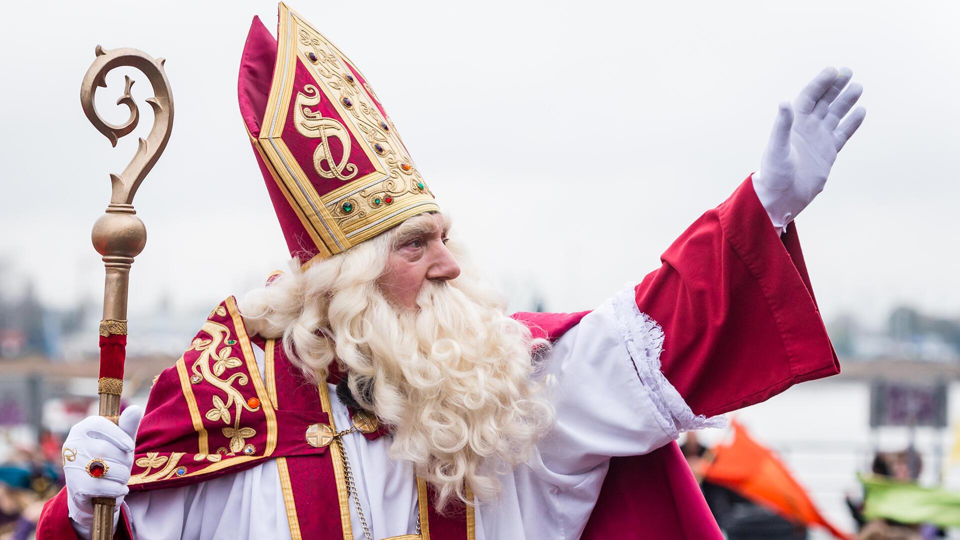 saint nicolas_ap photos_belgique AP604674086050