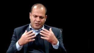 هارون میر، تحلیلگر مسائل سیاسی افغانستان