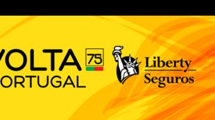 75a Volta a Portugal em Bicicleta de 7 a 18 de Agosto de 2013