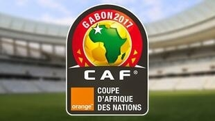 Nembo ya Shirikisho la soka barani Afrika CAF