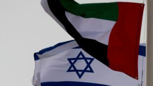 2020-10-20T110436Z_1788446843_RC2BMJ9J1KIX_RTRMADP_3_EMIRATES-ISRAEL