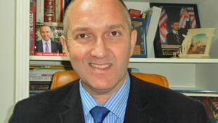 Hacen Boukhelifa.