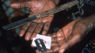 Guiné-Bissau volta a julgar excisão