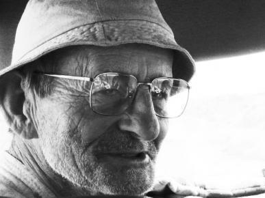 78歲的法國人道援助人士熱爾馬諾在尼日爾被基地組織綁架,可能在兩周前就已經死亡。