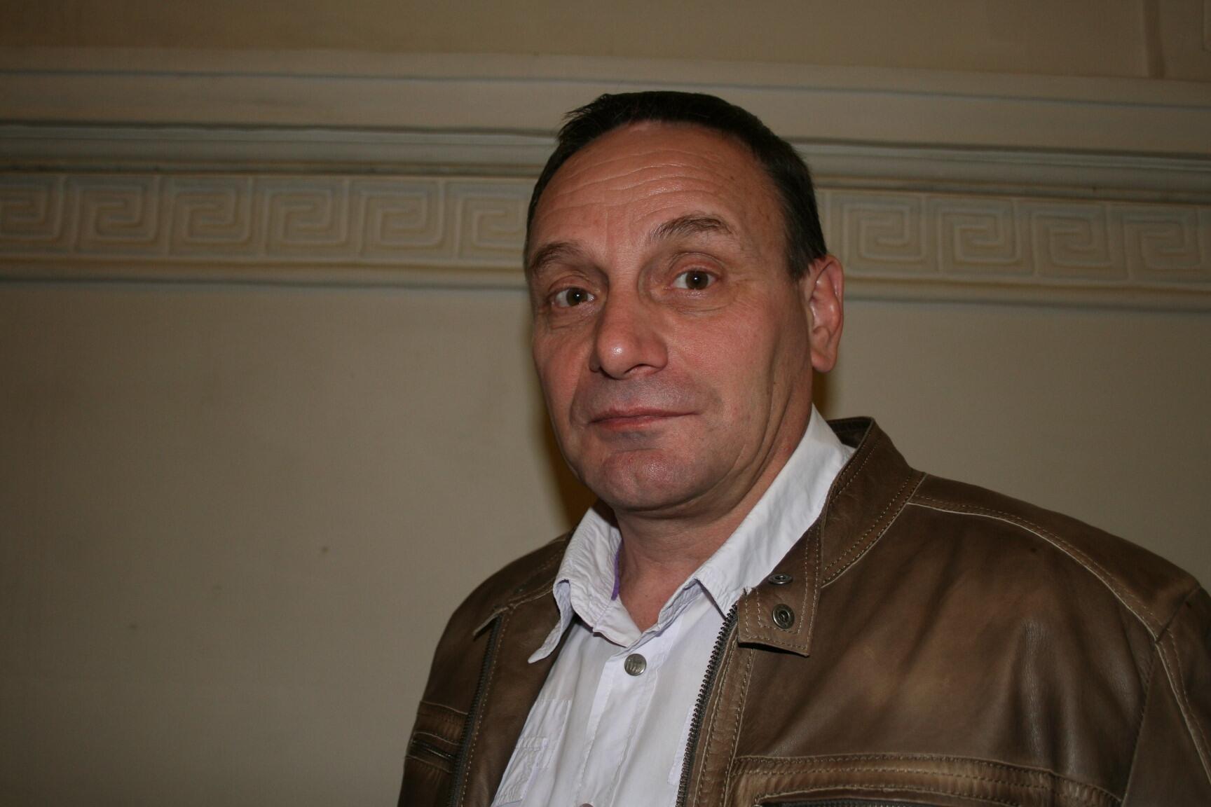 Михаил Трепашкин о том, узнают ли россияне когда-нибудь правду
