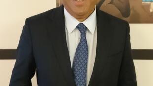 António Costa.