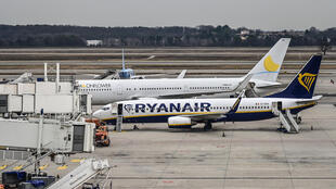 Italy is threatening to ground Ryanair