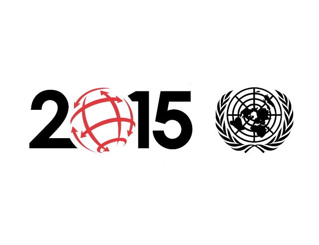 Objectifs du millénaire : 10 ans, l'heure du bilan