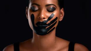 Violences faites aux femmes -
