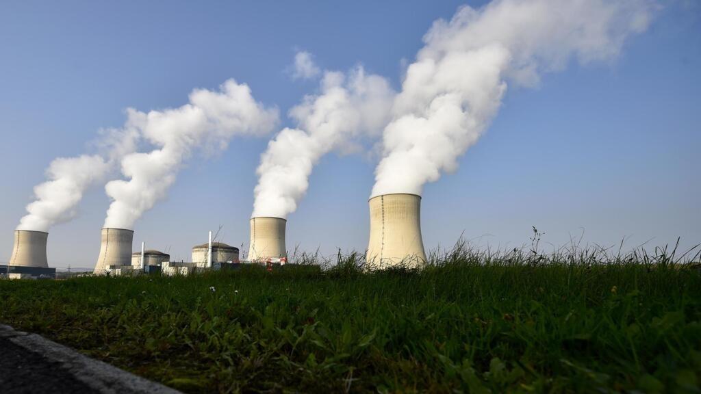 Nucléaire en France: l'ASN ouvre la voie à une prolongation des réacteurs au-delà de 40 ans