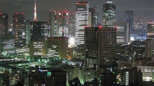 Tóquio é a cidade mais cara do mundo, segundo um estudo da consultoria britânica Mercier.