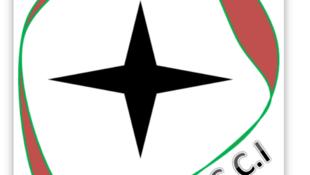 Movimento dos Cidadãos Conscientes e Inconformados na Guiné-Bissau