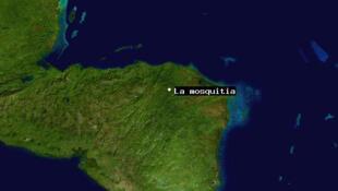 Cuatro civiles habrían muerto durante un enfrentamiento entre narcotraficantes y efectivos de seguridad hondureños, que iban acompañados de agentes de la administración antidrogas estadounidense en la zona de la Mosquitia (Honduras).