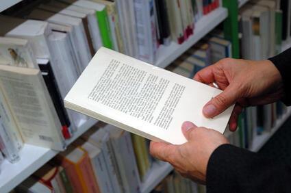 La 'rentrée littéraire' a la francesa es única en el mundo.
