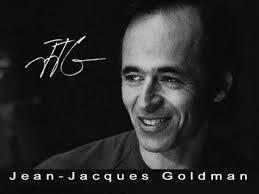 Nhạc sĩ - ca sĩ Jean-Jacques Goldman, người được mến mộ nhất trong năm 2017 tại Pháp