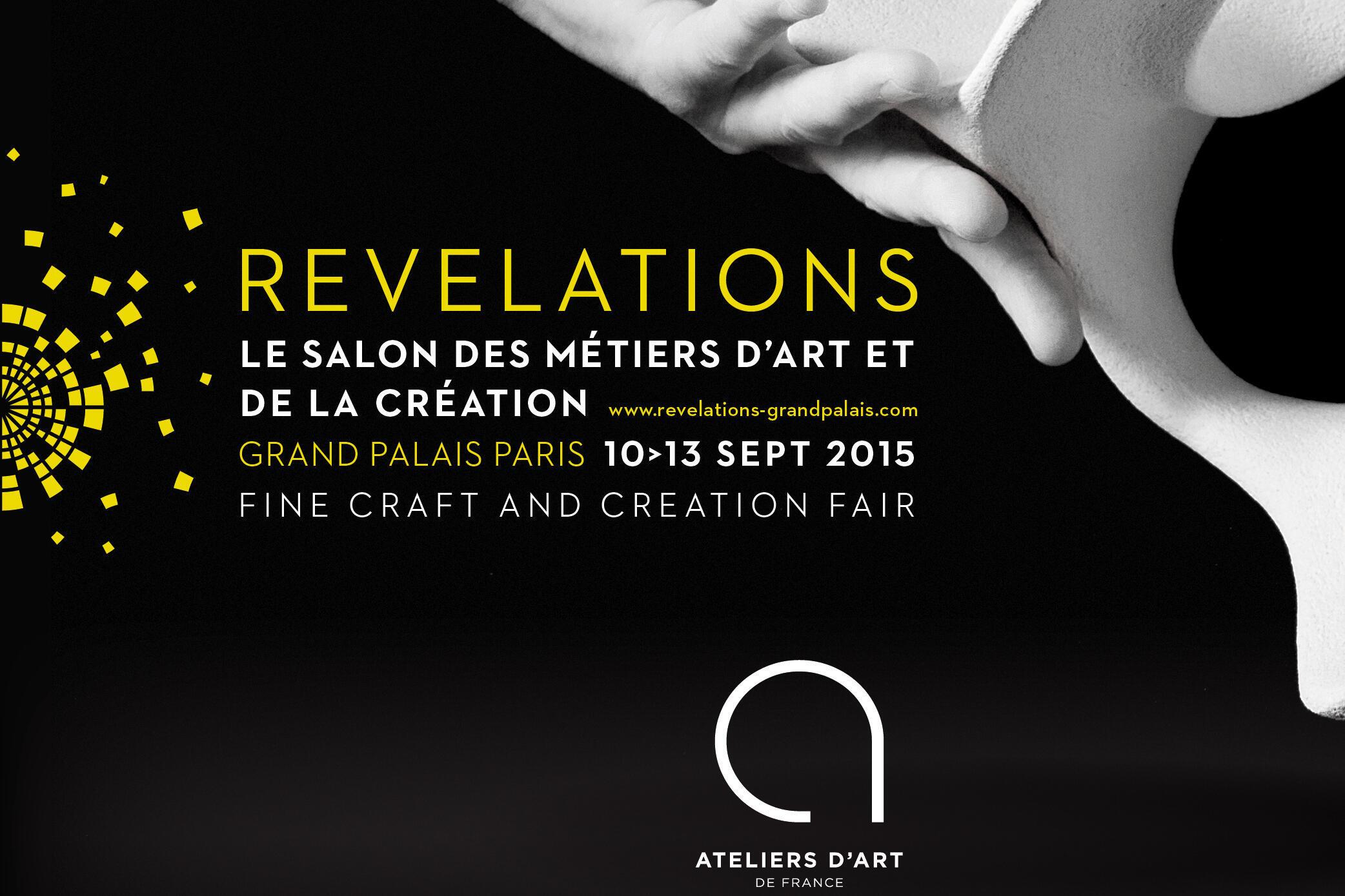 在大皇宮舉行的國際手工藝藝術創新展覽