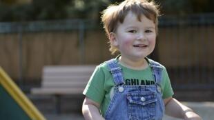 Un enfant sur 160 présente un trouble du spectre autistique.