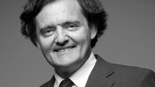 Pierre-Emmanuel Taittinger.