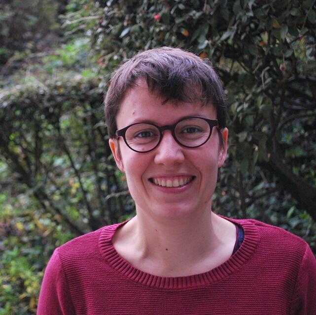 Maître de conférences en sociologie à l'université de Tours, Héloïse Nez a mené des recherches en Espagne sur le mouvement des Indignés et sur Podemos.
