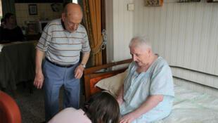 O Mal de Alzheimer é um problema de saúde pública nos países com elevada taxa de idosos na população.