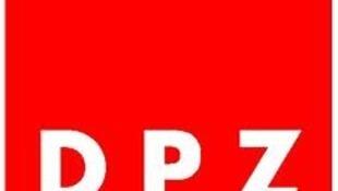 A agência DPZ foi criada em São Paulo, em 1968.