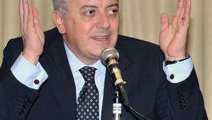 O novo presidente da Petrobras, Aldemir Bendine.
