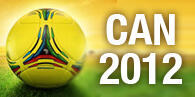 Tout sur la Coupe d'Afrique des Nations