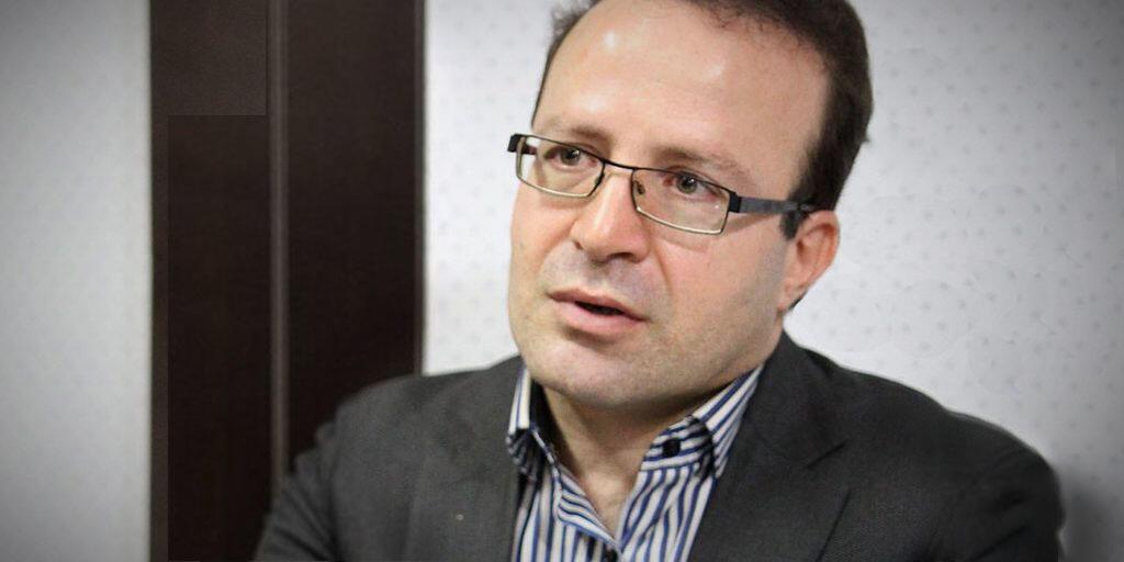 Kamil-Ahmadi-en-1024x512