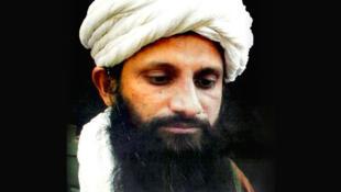 عاصم عمر، رهبر گروه القاعده برای شبه جزیره هند