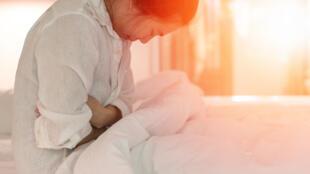 L'endométriose concernerait près d'une femme sur dix.