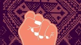 Cartaz Fórum Feminista