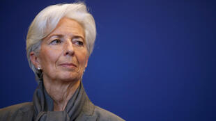 IMF managing director Christine Lagarde is facing negligence charges as part of an embezzlement case in a Paris court.