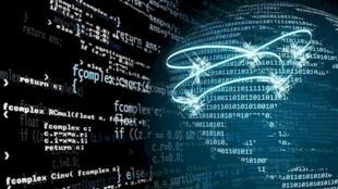 O texto da nova legislação russa proíbe os softwares que permitem ter acesso à Internet de forma anônima,