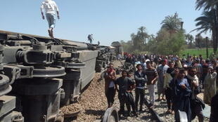 2021-03-26T153310Z_833107321_RC23JM9VWCFN_RTRMADP_3_EGYPT-CRASH