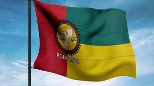 """Moçambique:""""Podemos"""" quer ser alternativa política"""