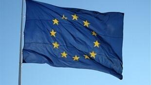 Il faudrait un projet européen mobilisateur pour que les citoyens mécontents retrouvent confiance en l'Union européenne.