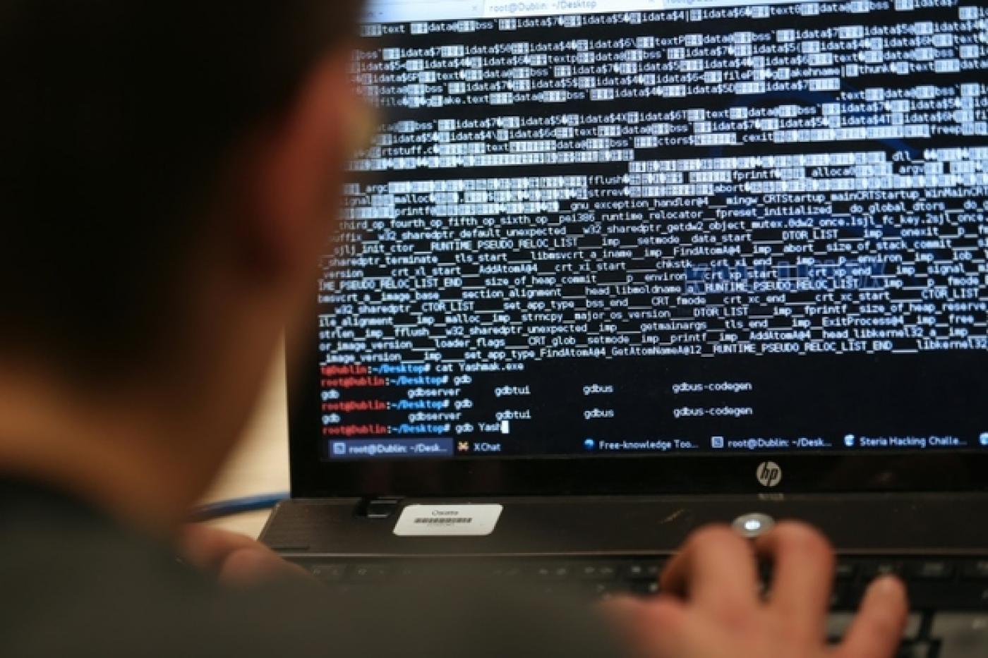 هلند جاسوسی سایبری روسیه و چین را رو به افزایش و نگرانکننده خواند.