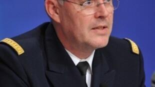 Edouard Guillaud.