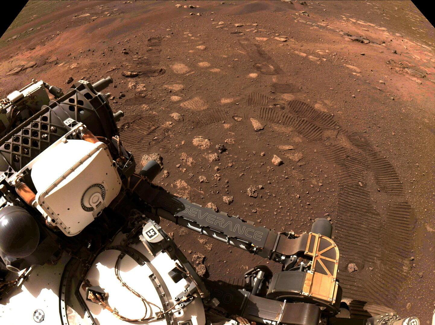 2021-09-08T021011Z_845536351_RC2ELP9QVW38_RTRMADP_3_SPACE-EXPLORATION-MARS
