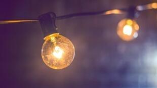 En 2019, seulement 3% de la population guinéenne en zone rurale avait accès à l'électricité, selon la Banque mondiale.