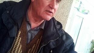 Family claim Mladic's health is too poor for him to face trial