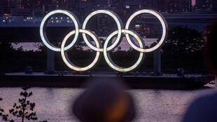 The Olympic Games will open in Tokyo on Friday following a one-year postponement due to Covid-19