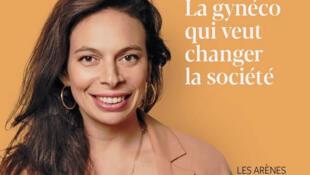 UneSexualitéaSoi de Laura Berlingo