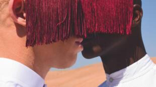 Feira de Arte Africana Contemporânea AKAA (Also Known as Africa)