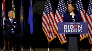 2020-08-12T222215Z_1397947104_RC2MCI94DR5G_RTRMADP_3_USA-ELECTION-BIDEN-HARRIS